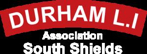 DLI South Shields Logo